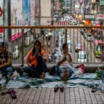hongkong migrants