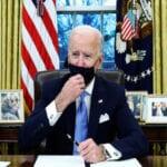 joe biden iran policy joint letter