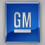 laborers at general motors cast a ballot predominantly to proceed with their strike started on october 1 they resisted a choice by the regional labor court trt on friday