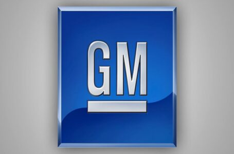 Brazil – GM Workers of São Caetano Factory, Continue Strike Against Contract Suspension