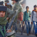 migrant workers in kashmir