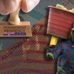 migrant workers residency
