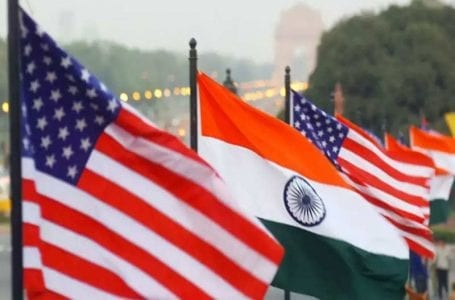 US embassy in India launches $200 million environment-friendly project, celebrating strength of US-India relation