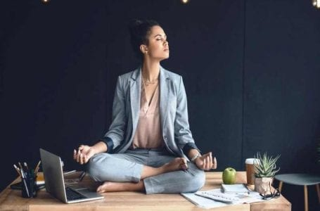 Work life balance & mental health: How to strike a balance